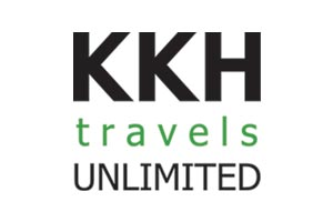 KKH Travels Unlimited