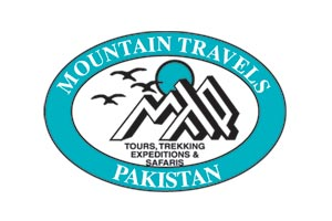 Mountain Travels Pakistan