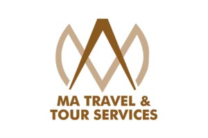 MA Travel & Tour Services