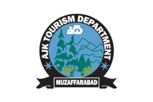 AJK Tourism Department