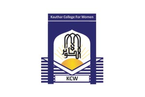 Kauthar College for Women