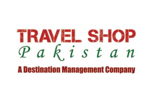 Travel Shop Pakistan
